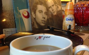 morning muse, bookends, simon and garfunkel