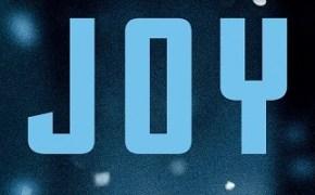 joy title
