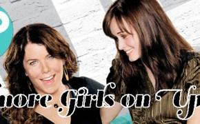 gilmore-girls-up-tv