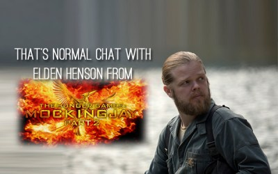 thats-normal-elden-henson