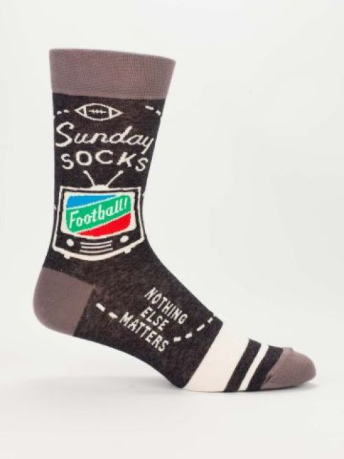 tn u0026 39 s guide to gifts that don u0026 39 t suck  blue q socks