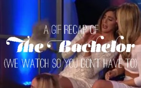 the-bachelor-women-tell-all