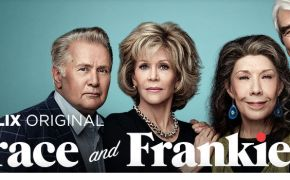 grace and frankie feature