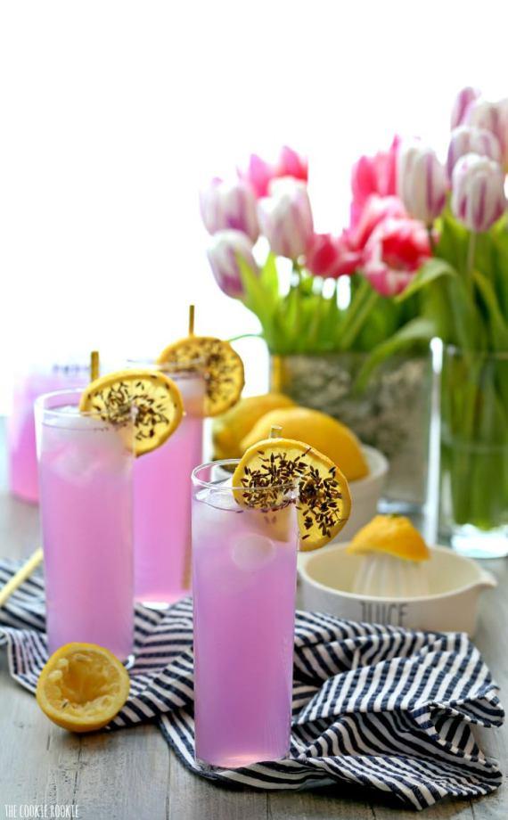lavender-lemonade-1