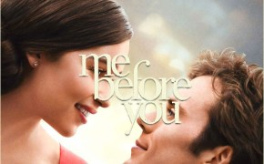 me-before-you-movie-review