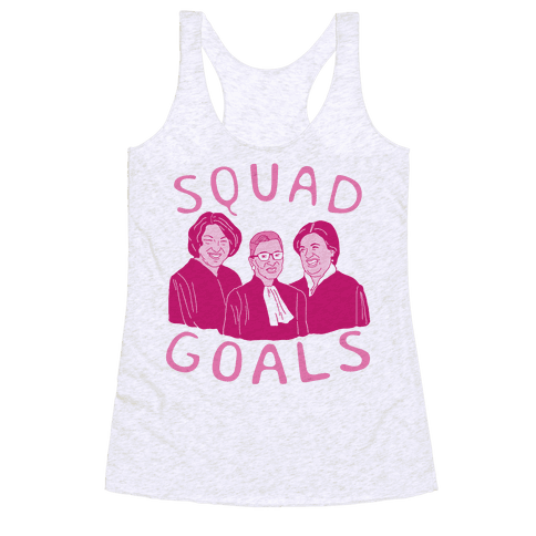 6733-heathered_white-z1-t-squad-goals