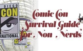 comic-con-survival-guide