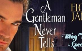 gentelman-never-tells