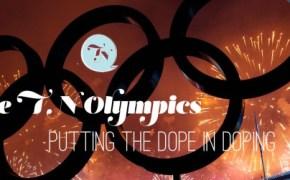 AP_Sochi_Olympic_ml_140224_1_12x5_1600