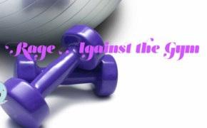 exercise-ball-and-weights-730x365