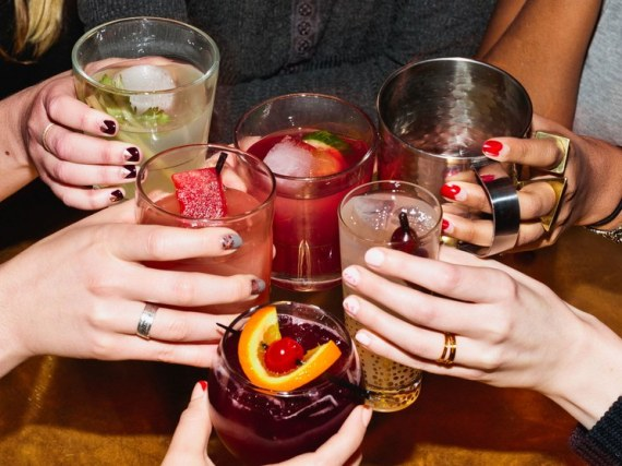 beauty-2016-02-nails-cocktails-group-shot-main