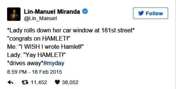 lin-manuel