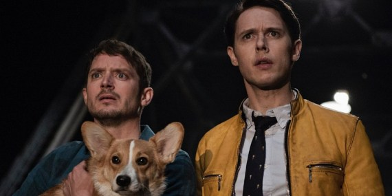 bbc-takeover-dirk-gently