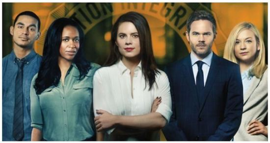 conviction hayley atwell ashmore