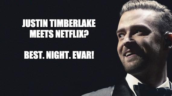 justin-timberlake-netflix-1