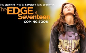edge-of-seventeen-movie-download-2016-torrent-dvdrip