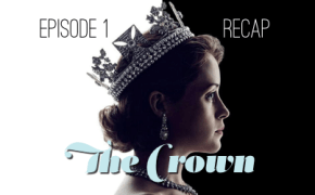 the-crown-netflix-episode-1-header