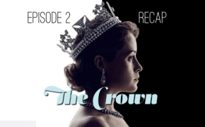 the-crown-recap-episode-2-header