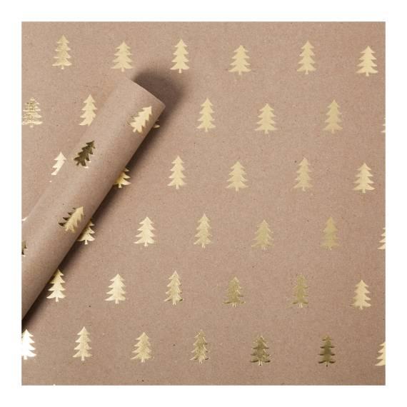 brown-paper-target