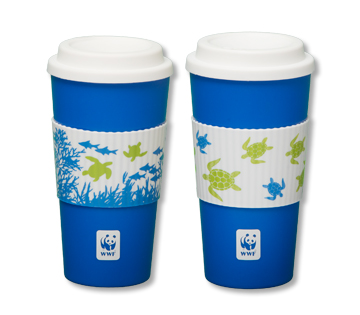 sea-turtle-travel-mug-set-detail-z1