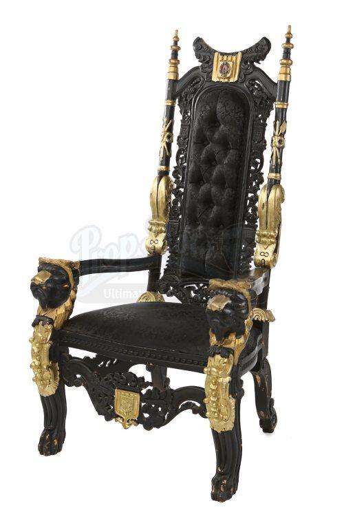 throne-img02