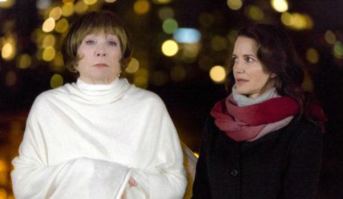 a-heavenly-christmas-hallmark-channel-celebration-65-years-anniversary-shirley-maclaine-angel