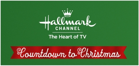 hallmark-countdown-to-xmas