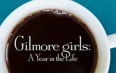 We Loved Everything About the Gilmore Girls Revival…Except for Rory