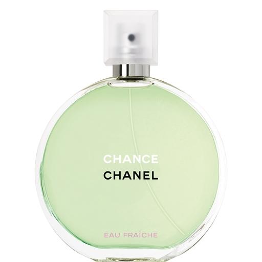 Chanel Chance, Lipstick