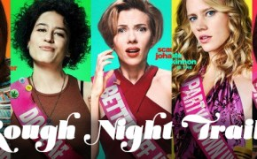 rough-night-trailer