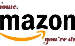 amazon-suggestions