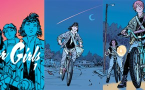 paper-girls-volume-1