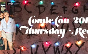 thursday-sdcc-2017