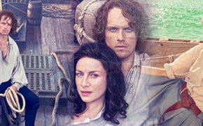 outlander-entertainment-weekly