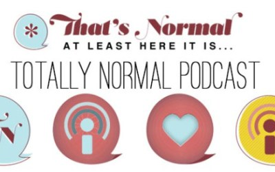 totally-normal-podcast