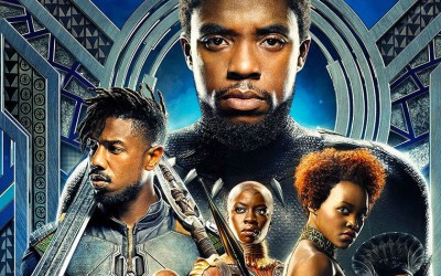 Wanna See Black Panther but Don't Know Marvel? It doesn't matter and here's why!