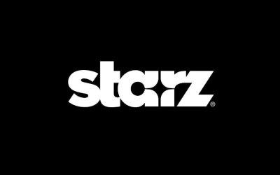 "Starz Greenlights New Original Series ""The Spanish Princess"""