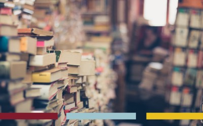 #TNReads: Real Quick Reviews for Lazy Readers featuring Megan Bannen
