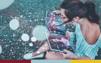 #TNReads: Real Quick Review for Lazy Readers feat. Alexandra Christo