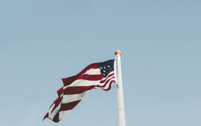 9 Things to do on Memorial Day