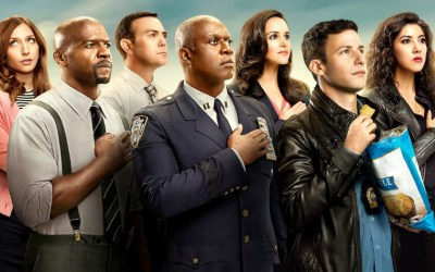 """Brooklyn Nine-Nine"" May Not Be Renewed, And It's A Travesty"