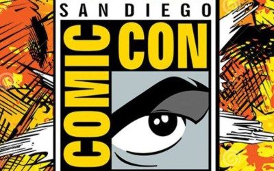 Even More Con is Coming: SDCC 2018