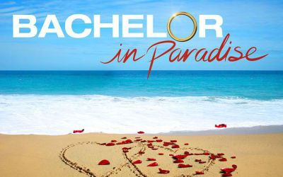 Bachelor in Paradise is the Best Thing on Television this Summer