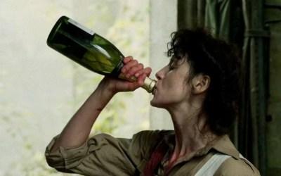 Boozelander: Your Ultimate Outlander Drink Guide for Season 4
