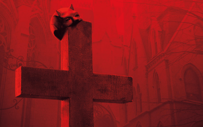 "Daredevil Season 3: A ""Marvelous"" End to the Series"