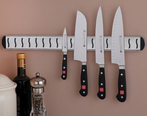 good kitchen knife set white porcelain undermount sink best knives reviews 2016
