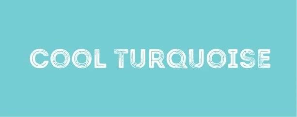 ingridesign-cool-turquoise-inspiration