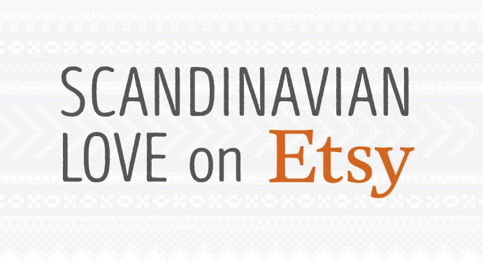 INGRIDESIGN-etsy-scandi-love