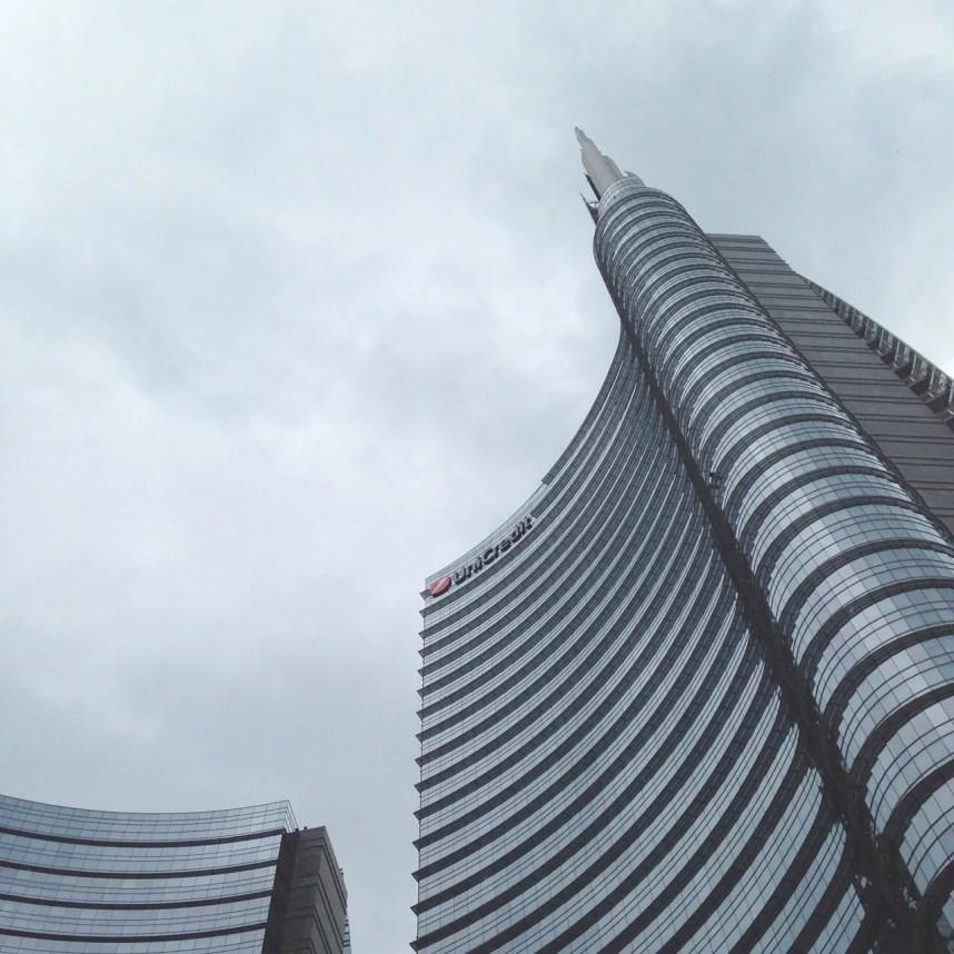 INGRIDESIGN_porta nuova buildings