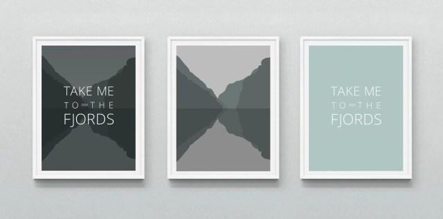 Design by ingridesign